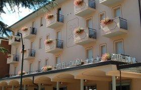 Hotel Diana - Boario-0