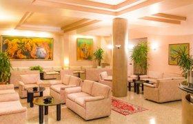 Hotel Diana - Boario-2