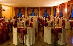 Hotel Diana - Boario-3
