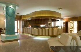 Hotel Milano (Boario) - Boario-1