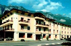 Hotel Milano Boario - Boario-3