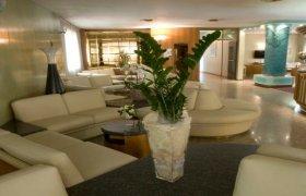 Hotel Milano (Boario) - Boario-2