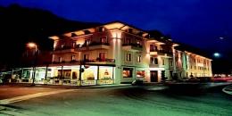 Hotel Milano (Boario) - Boario-0