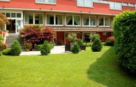 Hotel San Martino - Boario-1