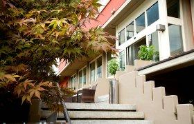 Hotel San Martino - Boario-3